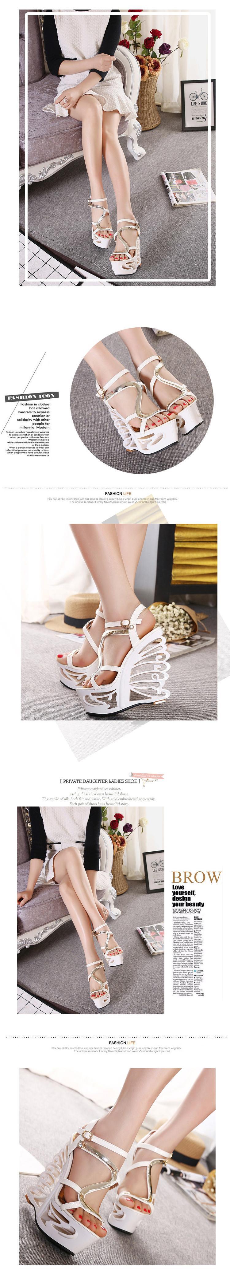 445499a6dc23 Купить Женщины   Обувь