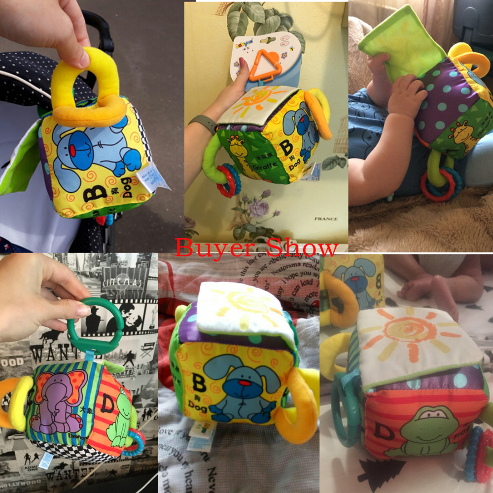 Baby-Kids-Toys-Cartoon-Animal-Cube-Book-Plush-Ball-Teether-Toys-Cubes-for-Children-Newborns-Baby-Soft-Mobile-Rattles-5