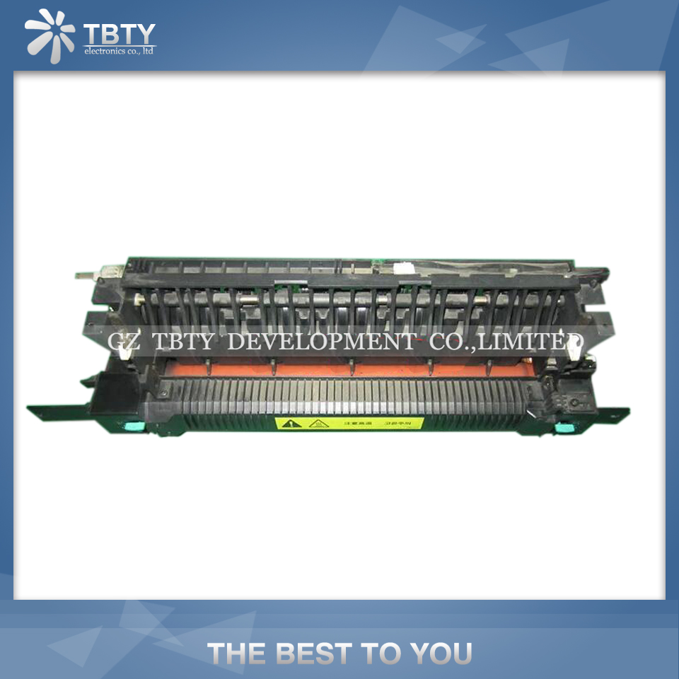 Printer Heating Unit Fuser Assy For Canon iR1600 iR2000 iR200 iR155 iR165 IR 1600 2000 155 165 200 Fuser Assembly  On Sale