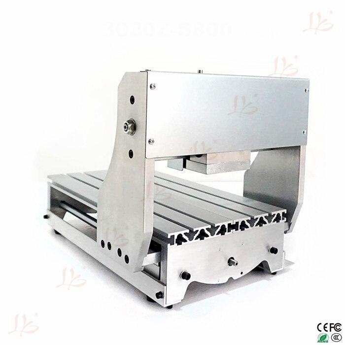Comparación de precios Todo fundición de aluminio CNC marco para ...