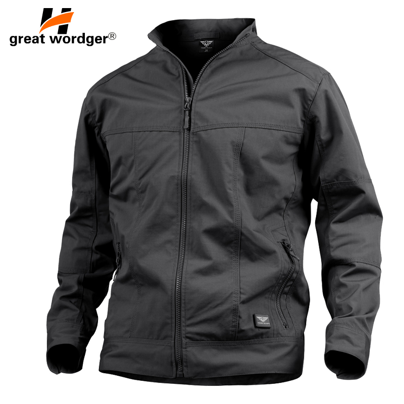 Outdoor Jacket Men Military Army Tactical Jackets Multicam Autumn Winter Windbreaker Durable Hiking Outwear Trench Coat цена
