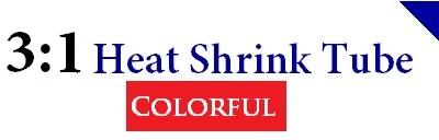 3 5 colors