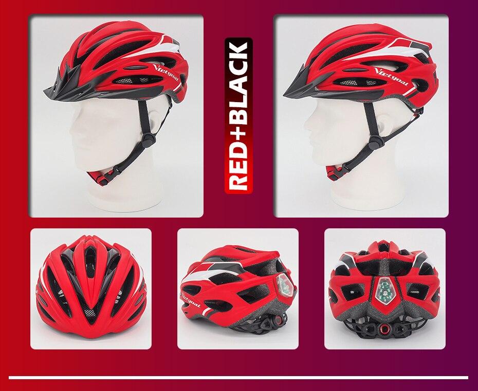 Cyklistika-Helmet_19
