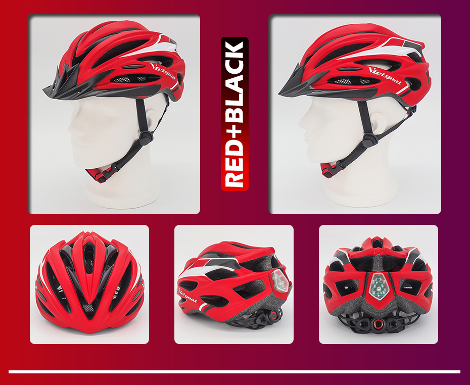 Cycling-Helmet_19