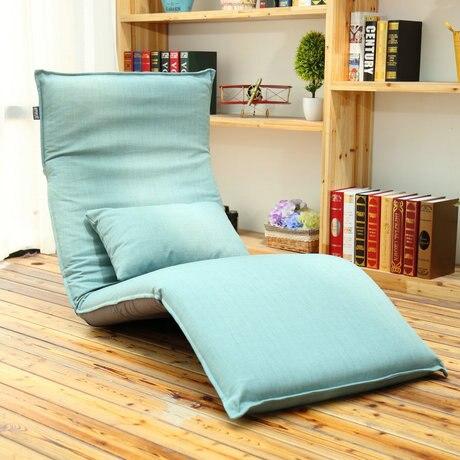 online shop woonkamer banken woonkamer meubels meubelen katoen
