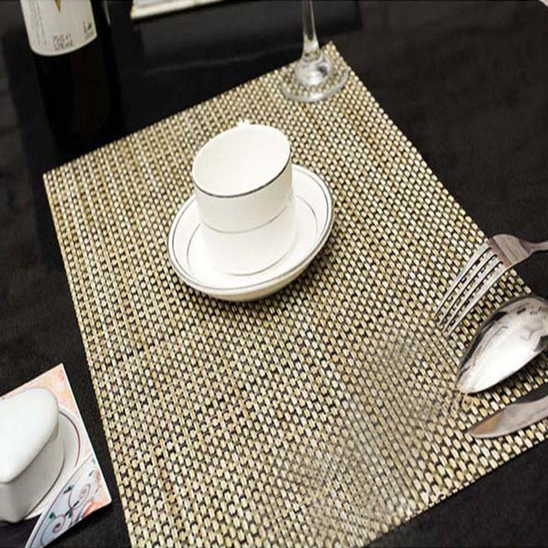 popular dining table protector-buy cheap dining table protector