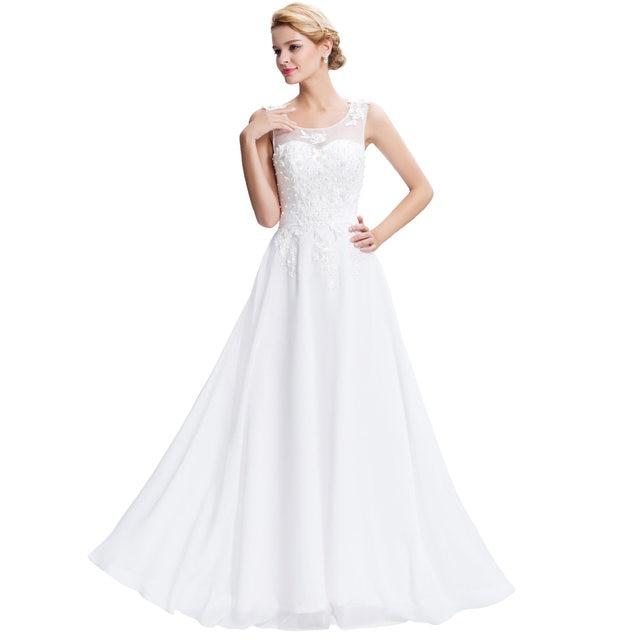 Online Shop Purple Prom Dress Plus Size Chiffon Cap Sleeve Prom ...