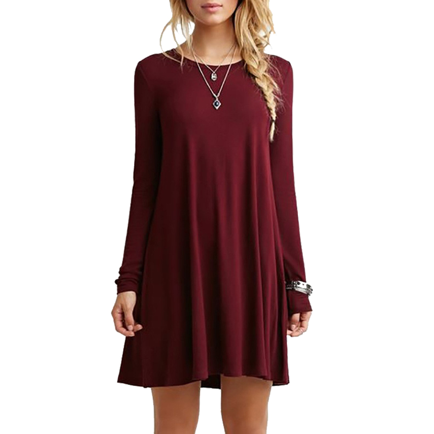 Popular Summer Long Dress-Buy Cheap Summer Long Dress lots ...