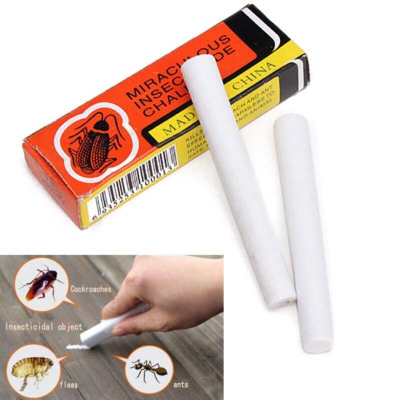 HTB1ZKm5aOjrK1RjSsplq6xHmVXap - Ninger Cockroach Medicine Chalk Capture Killing Pen Household Addition Ants Powder