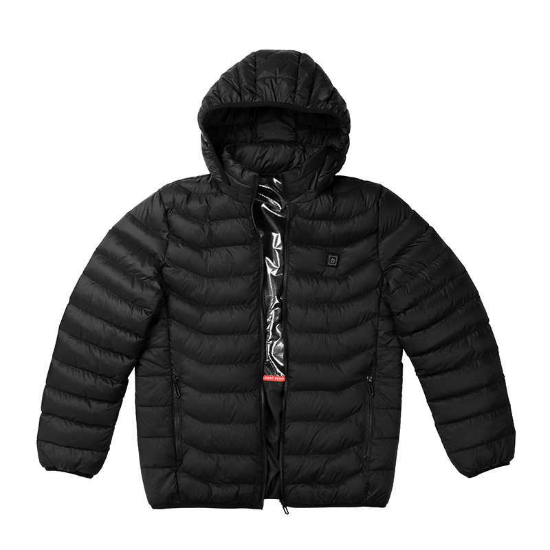防水温水ジャケット防風暖かいフリース Jeakets ユニセックス冬のハイキング女性のスキー服 S-3XL