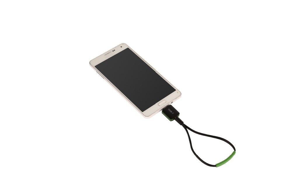 Digital satellite TV Stick HD ISDB-T 4SEG TV receiver Pad TV Tuner receptor for Android Phone/Pad HDTV Tablet PC Pad TVSTV966