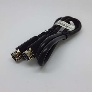 Image 5 - Firewire 9 pin to 9 pin Cable IEEE 1394 FireWire 800 400 iLink Cord NEW