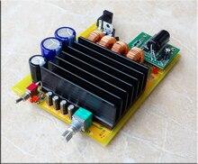 TDA7498E 160 w + 160 w de Classe D BTL audio amplificateur bord 2.0 bluetooth numérique stéréo amplificateur conseil SSI CANADA dernières bluetooth solutions