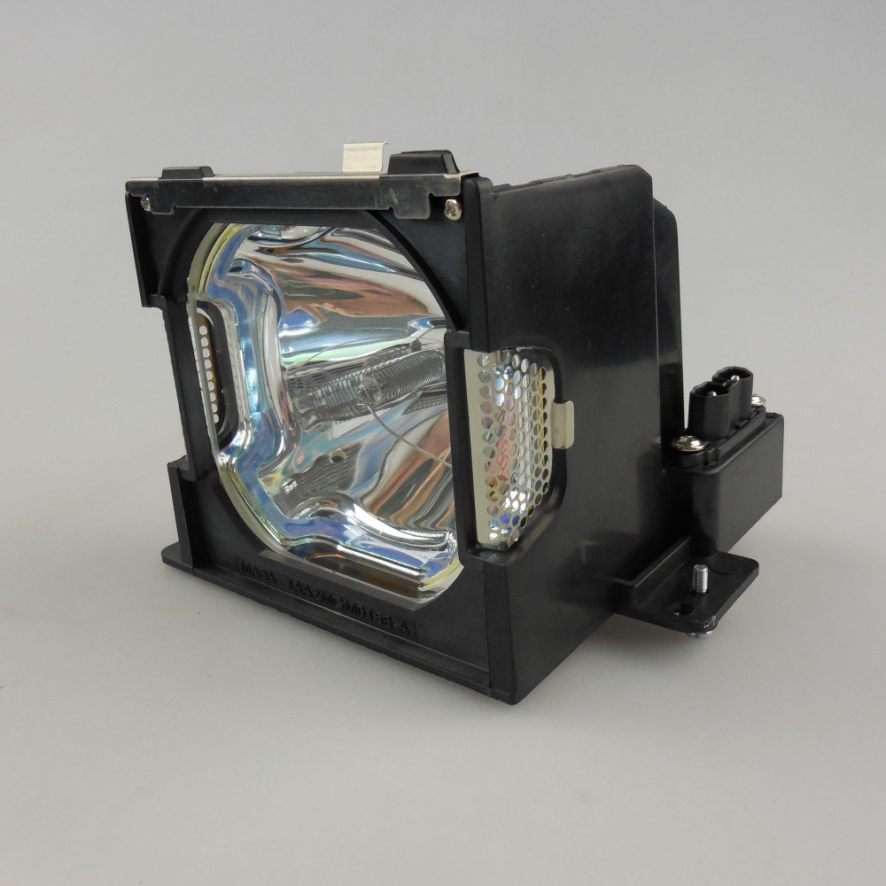 High quality Projector lamp POA-LMP98 for SANYO PLV-80 / PLV-80L with Japan phoenix original lamp burner original projector lamp poa lmp98 610 325 2957 for projector plv 80 plv 80l with high quality