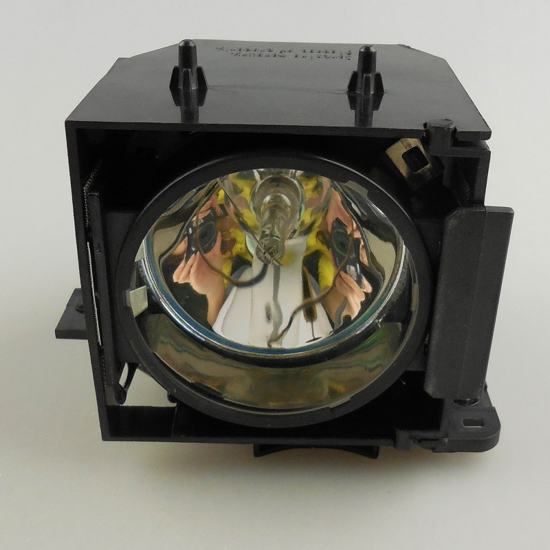ELPLP30 / V13H010L30 Original Projector Lamp  For EPSON EMP-61/EMP-61P/EMP-81/EMP-81P/EMP-821/PowerLite 61p elplp30 v13h010l30 bare lamp for epson emp 61 emp 61p emp 81 emp 81p projector