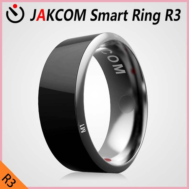 Jakcom Smart Ring R3 Hot Sale In Earphone Accessories As Earphone Storage Case Headphone Jack Splitter Speaker Unit