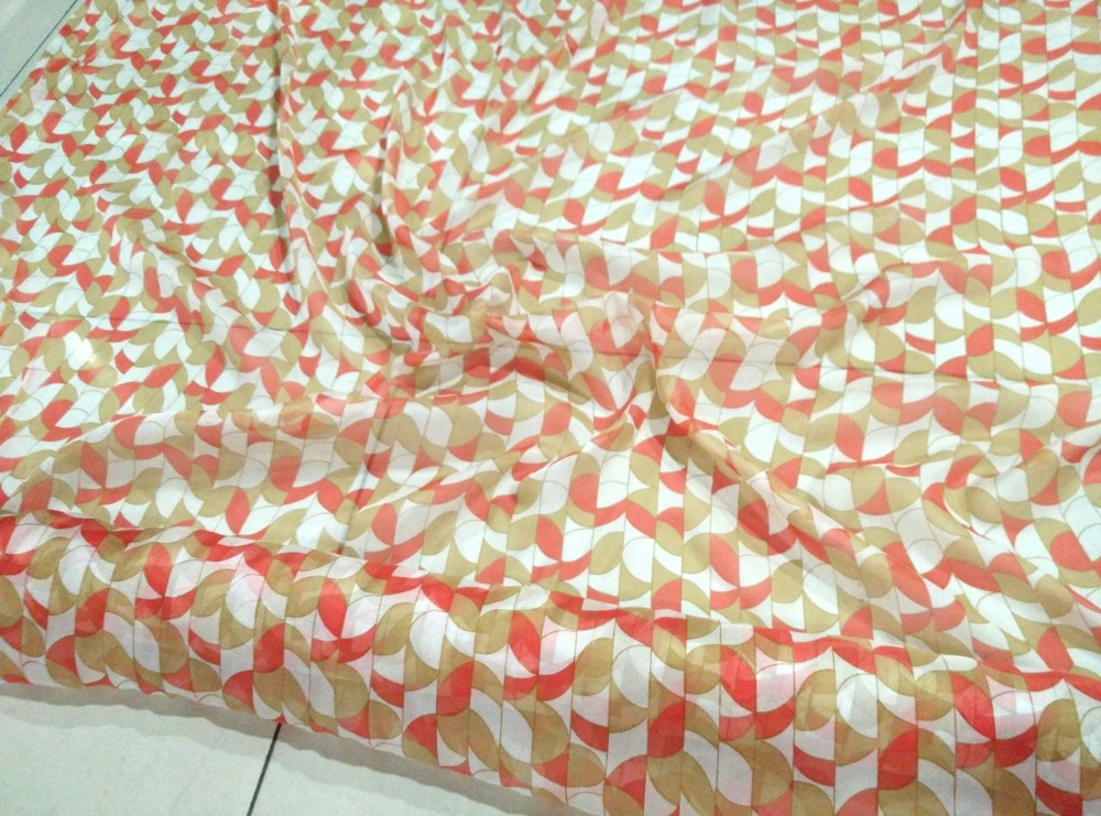 online kaufen gro handel plissierte seide stoff aus china. Black Bedroom Furniture Sets. Home Design Ideas
