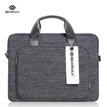Laptop Bags Women Bolsa Xiaomi mi Notebook Air For Surface Pro 4 Bolsos Funda Portatil 11 15 Handbag Tasche Mochilas Escolares