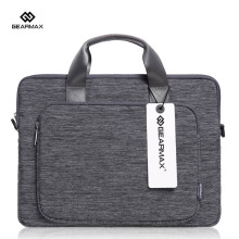Laptop Bags Women Bolsa Xiaomi mi Notebook Air For Surface Pro 4 Bolsos Funda Portatil 11 15 Handbag Tasche Mochilas Escolares