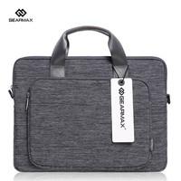 Laptop Bags Women Bolsa Xiaomi Mi Notebook Air For Surface Pro 4 Bolsos Funda Portatil 11