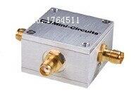 [BELLA] Mini ZFSC-2-2500-S + 10-2500MHz dos divisores de potencia SMA