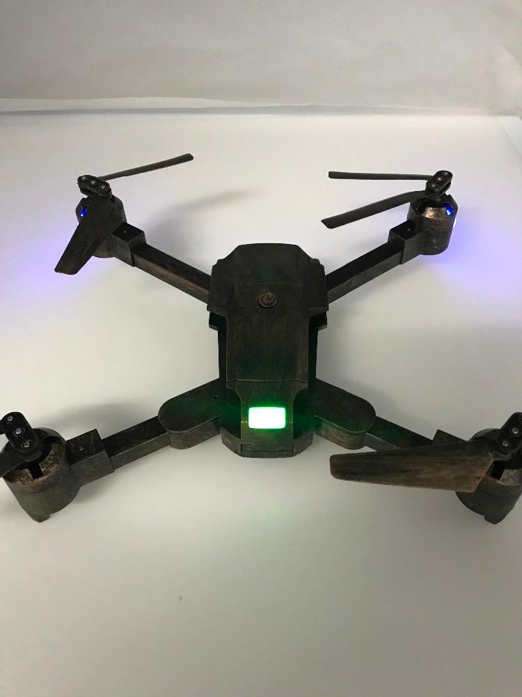 2.4G RC Quadcopter Folding Wings FPV WiFi Camera 2.0MP/No camera Headless Mode For Child Christmas Gift2.4G RC Quadcopter Folding Wings FPV WiFi Camera 2.0MP/No camera Headless Mode For Child Christmas Gift
