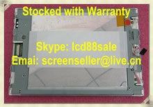 Лучшая цена и качество оригинальный LM64C031 промышленных ЖК-дисплей Дисплей