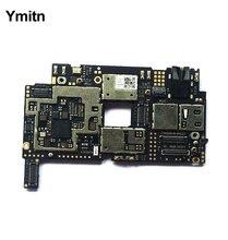 Новый Корпус мобильный электронная панель материнская плата каналы кабель для Lenovo Vibe P1 C72/C58 P1a42 P1c72 P1c58 (2 + 32 ГБ)