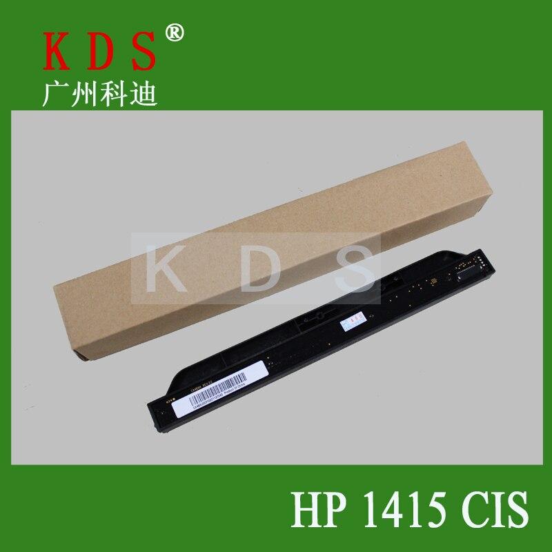 10 unids/lote al por mayor para HP 1415 cabeza de escáner en parte ...