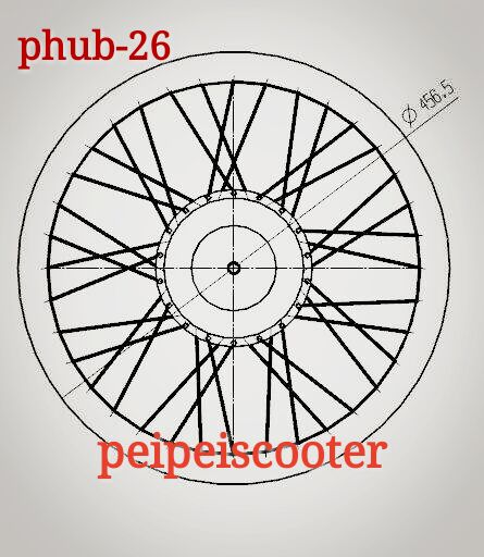 phub-26