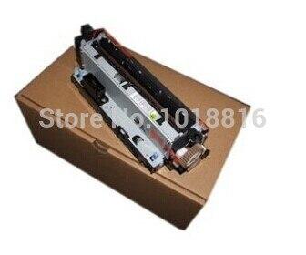 100% new original  for HP M4555 Fuser Assembly CE502-67909 RM1-7395 (110V) RM1-7397 CE502-67913 RM1-7397-000 (220V) on sale