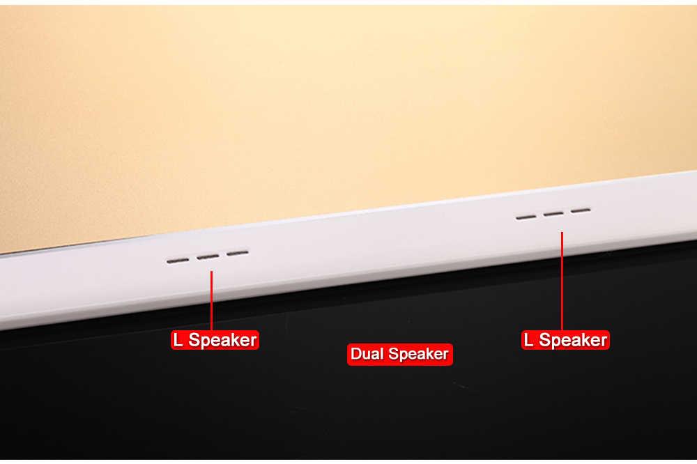 Google 10,1 дюймов Оригинальный 3g телефонный звонок новейший Android 8,0 4 четыре ядра жидкокристаллический дисплей планшет с Wi-Fi 7 8 9 10 android планшетный ПК компьютер