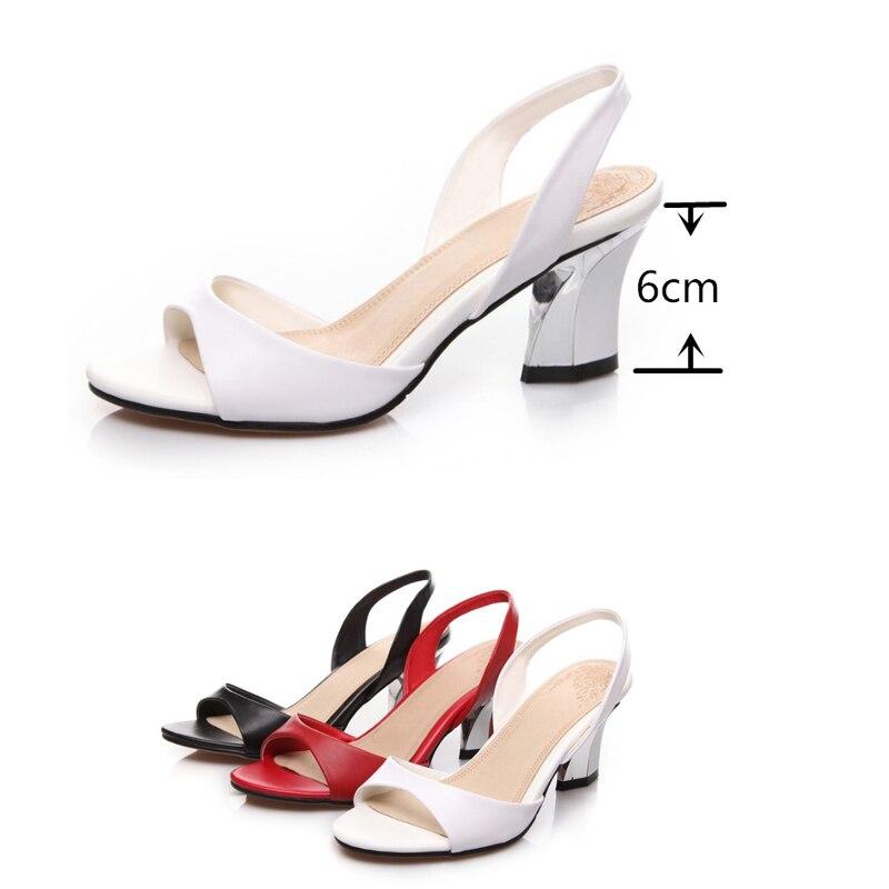 8f3214040904a7 Cumpără Femei   s pantofi