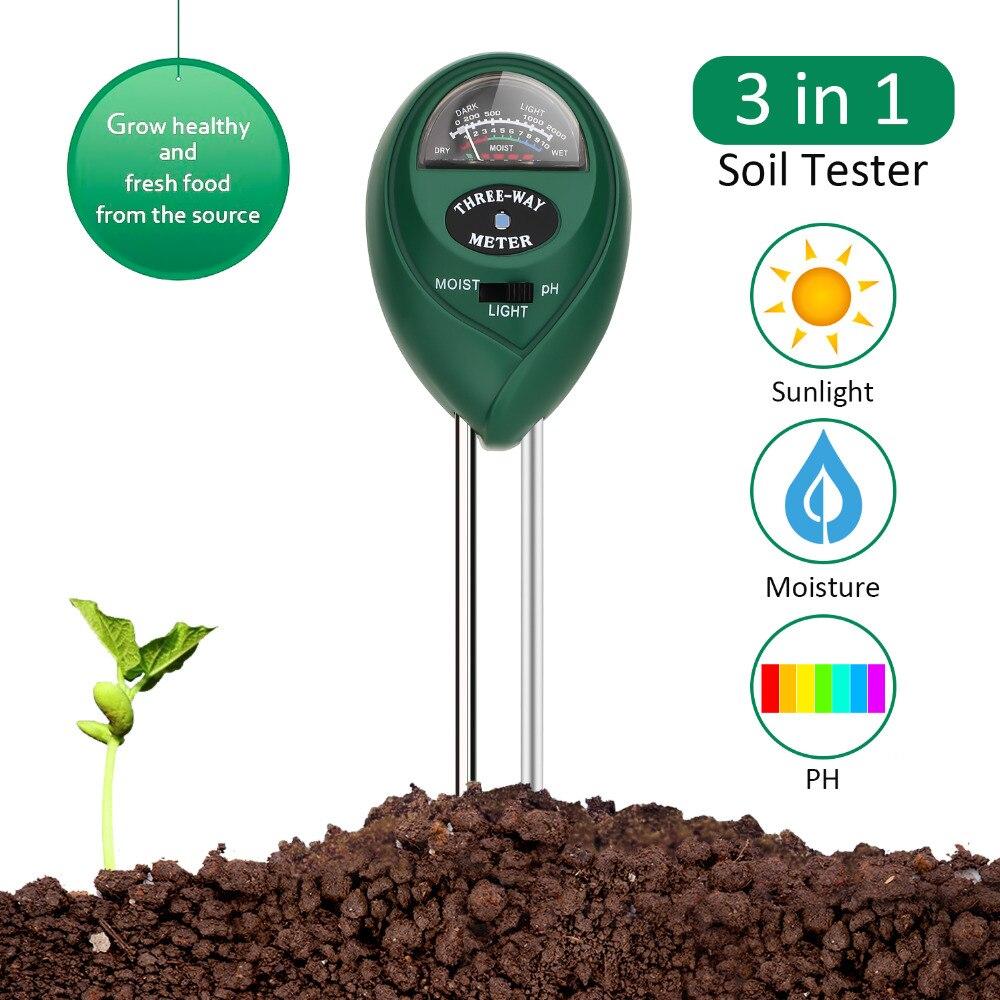 soil_test_kit_01