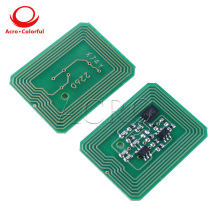 compatible toner cartridge chip for xerox phaser 7400