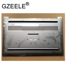 Gzeele Nieuwe Voor Dell Precision 5510 5520 M5510 M5520 Voor Xps 15 9550 9560 P56F Bottom Base Case Lagere Cover montage YHD18 0YHD18