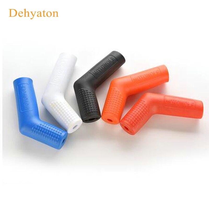 sold Each Ryder Clips Shift Sock Color Black