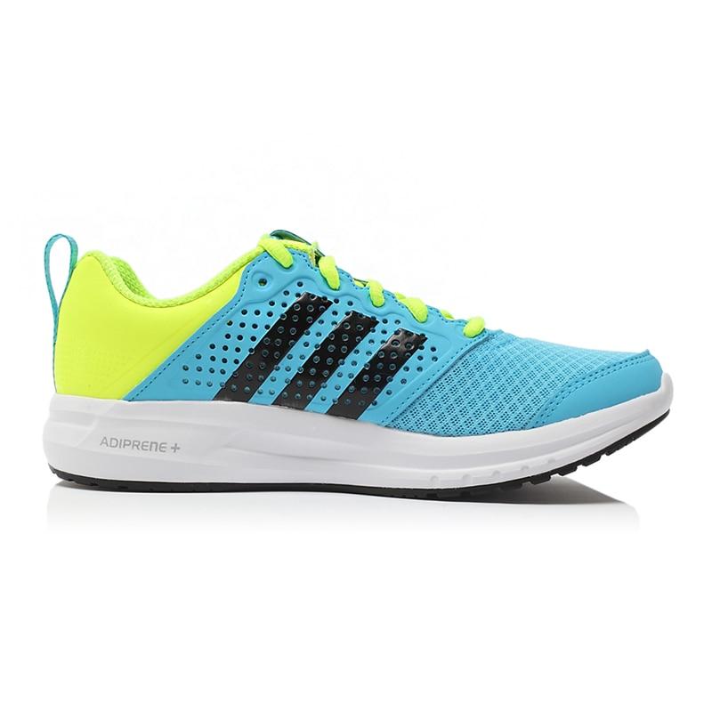 Adidas Running zapatos zapatos