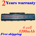 JIGU Laptop Battery AK.006BT.020 AK.006BT.025 AS07A31 AS07A32 AS07A41 AS07A42 AS07A51 AS07A52 AS07A71 AS07A72 For Acer