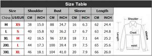 Image 5 - Fashion 2020 Summer Men Polo Shirt High Quality Slim Fit Polo Shirt Men Short Sleeve Casual All Match Polo Homme Streetwear 3XL