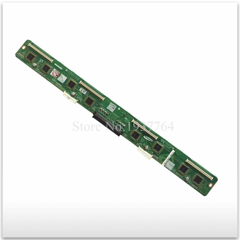 original plate S42SD-YB06/YD09 LJ41-03432A LJ92-01339A Buffer Board used original plate 3d60c4000i lj41 10335a lj41 10336a lj92 01963a lj92 01962a buffer board