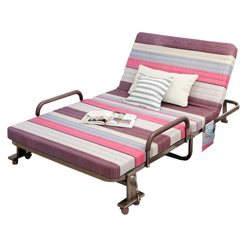Quarto Bett Meble Set Kids Box Recamaras Moderna Room Letto Single Cama bedroom Furniture Mueble De Dormitorio Folding Bed