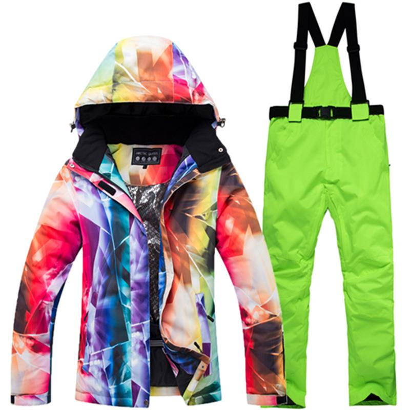 ARCTIC-QUEEN-Skiing-Jackets-and-Pants-Women-Snow-Sets-Female-Winter-Sportswear-Snow-Ski-Jacket-Breathable.jpg_640x640 (4)