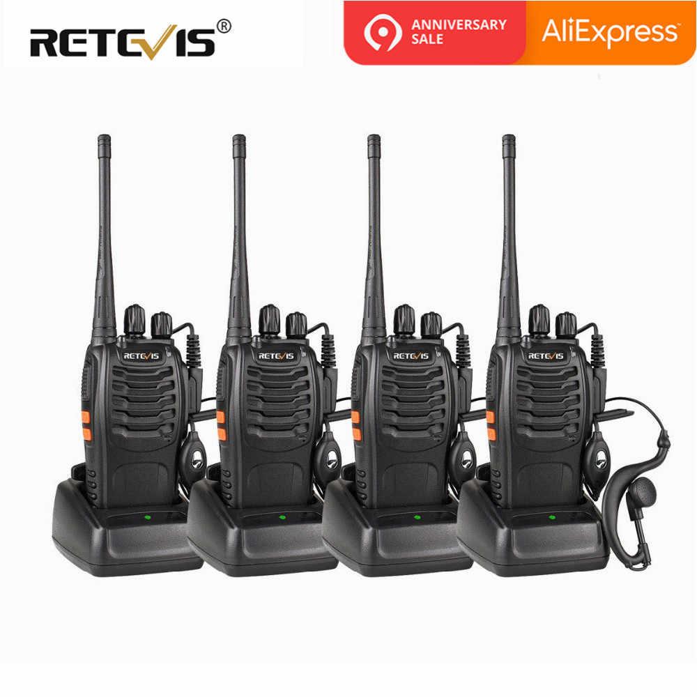 bf uv9r walkie talkie xj 94 baofeng waterproof uv dual band radio