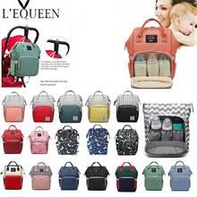 Bag En Compra Gratuito Envío Y Baby Disfruta Del W2eEI9YbDH
