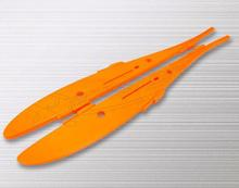 Wing Joiners for Skywalker X7 / X8 Flying Wing f cloud new arrivals matek f405 wing with osd f4 flying wing available for flight control