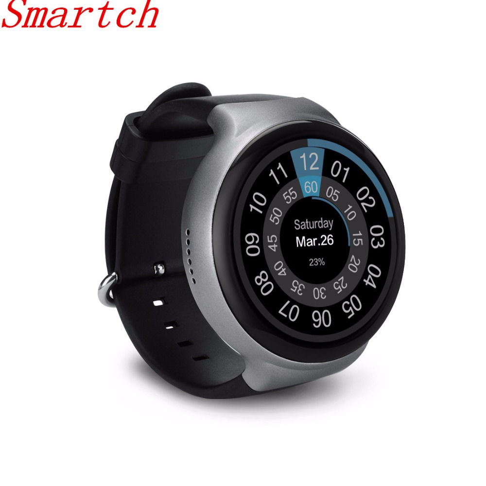 Smartch I4 android 5.1 OS Smart watch android electronics mtk6580 GPS SmartWatch phone Clock support 3G wifi nano SIM WCDMA pk k zgpax s99c android 5 1 os smart watch electronics android 1 39 inch mtk6580 smartwatch phone support 3g wifi nano sim wcdma