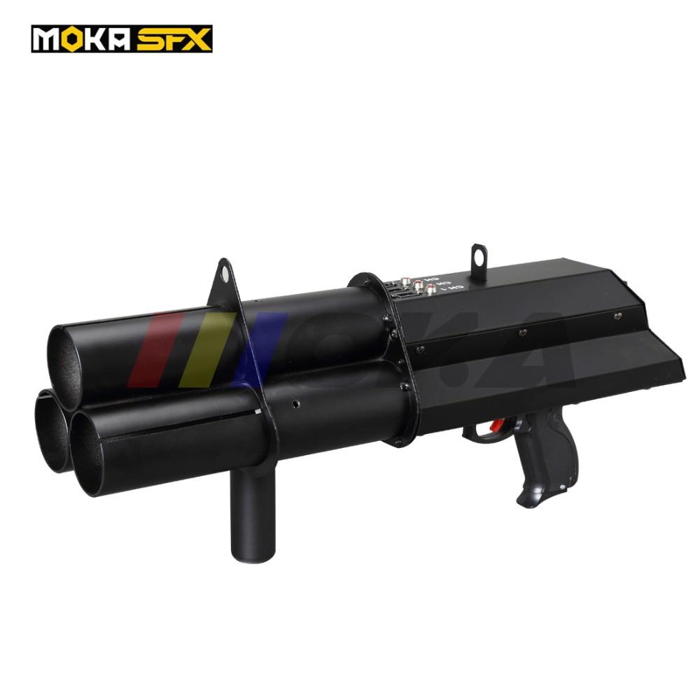 3 head confetti gun (11)