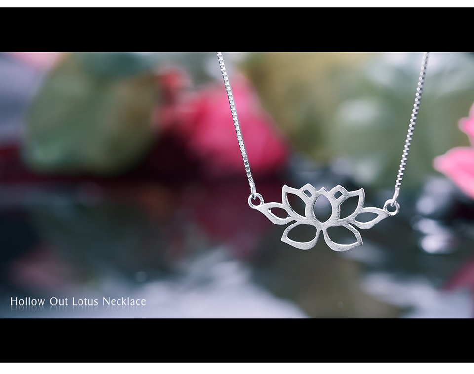 LFJF0022-Hollow-Out-Lotus-Necklace_02