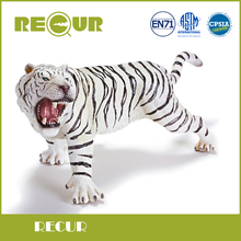 res Wild Animal Toy Collection Gift